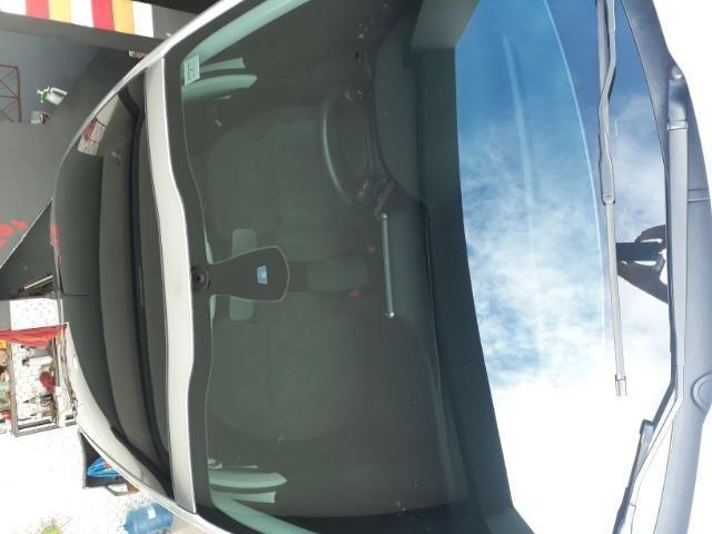 Peugeot griffe 1.6 2014 - Foto 3