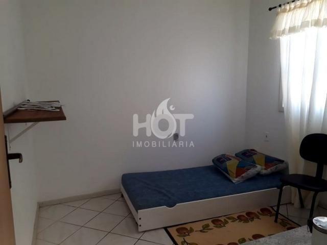Casa à venda com 3 dormitórios em Campeche, Florianópolis cod:HI72223 - Foto 6