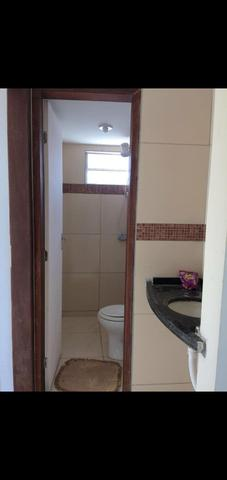 Apartamento em Porto- A poucos metros do mar- Preço e Oportunidade!! - Foto 8