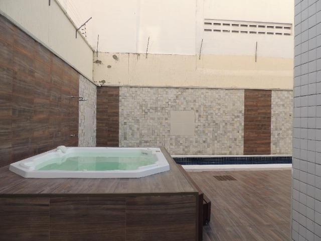 Apartamento com 4 quartos Dionísio Torres (Venda) - Foto 3