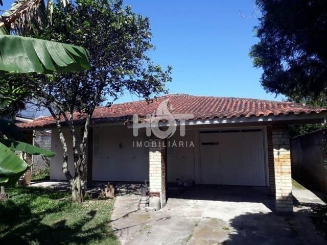 Casa à venda com 3 dormitórios em Campeche, Florianópolis cod:HI72223 - Foto 16
