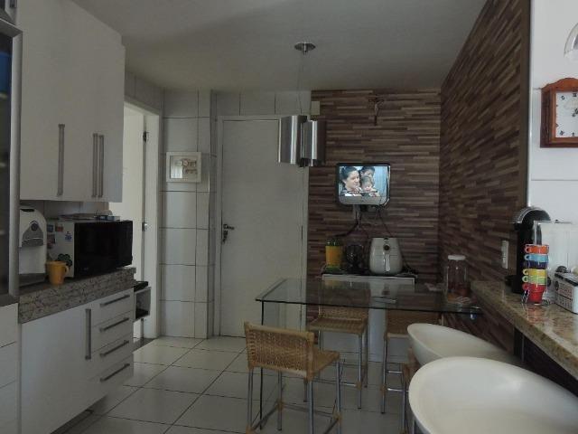 Apartamento com 4 quartos Dionísio Torres (Venda) - Foto 6
