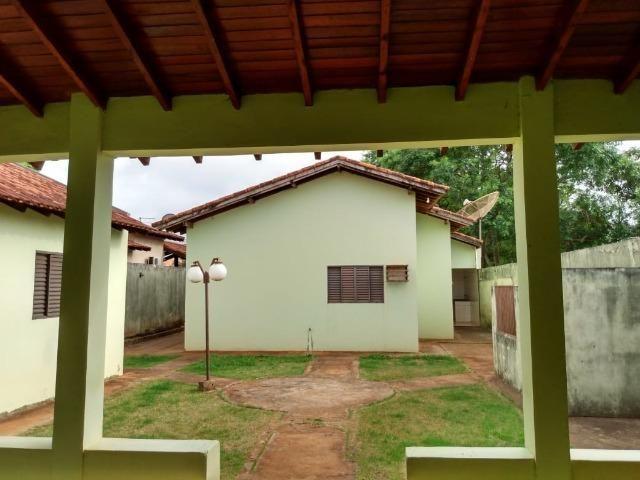 Casa no Parque Alvorada - Foto 2