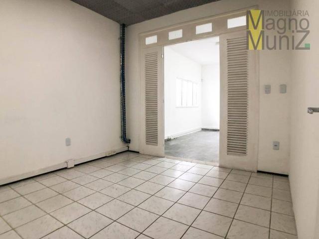 Excelente casa para montar sua empresa ! são 5 dormitórios para alugar, 276 m² para locaçã - Foto 11