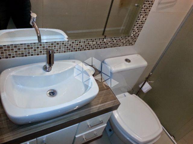 Apartamento à venda com 3 dormitórios em Vila ipiranga, Porto alegre cod:AP10377 - Foto 9