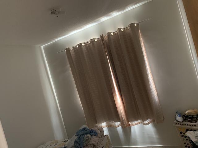 Apartamento Condominio Doce Lar - Foto 6