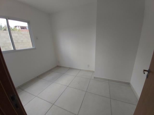 3 quartos com suíte e varanda, lazer completo em Paulista - Foto 10