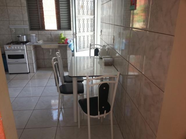 Aluga-se Casa em Caldas Novas - temporada - Foto 13