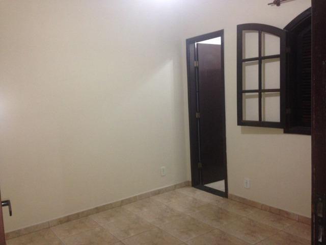 Casa em Condomínio - Foto 13