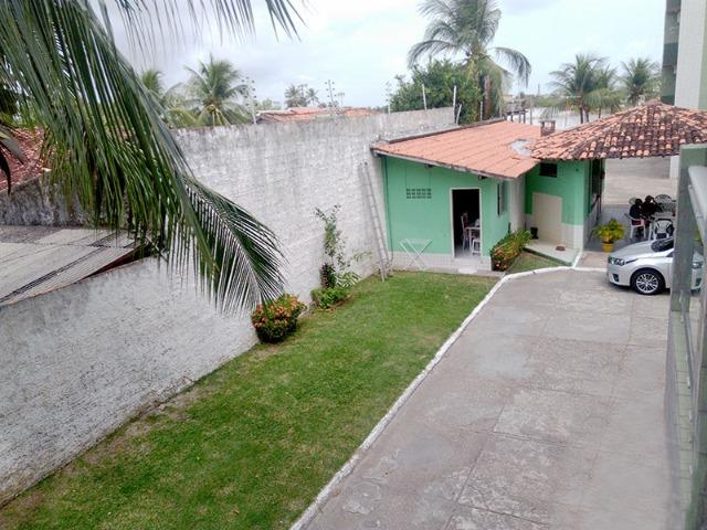 Alugo Apartamento no Condomínio Verdes Mares em Salinópolis-PA - Foto 19
