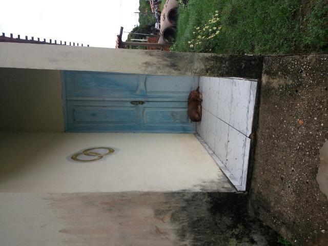 Vendo Casa em Salinópolis-PA - Foto 4
