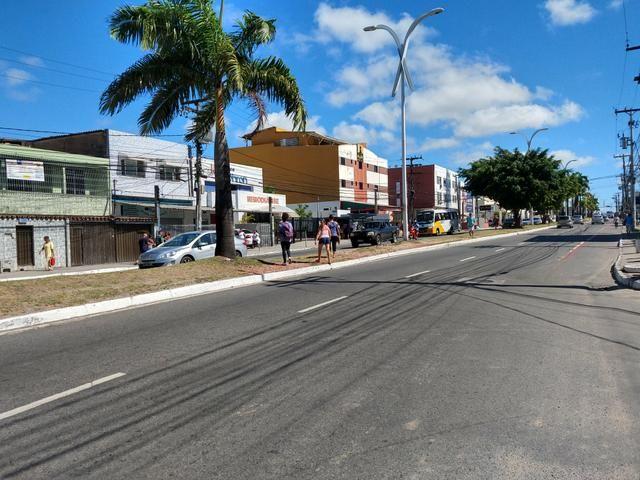 Ponto Comercial em Itapuã - Foto 8