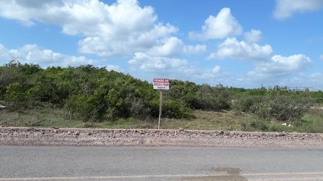 Terreno Barreirinhas MA-315 - Foto 4