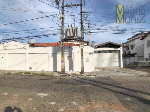 Excelente casa para montar sua empresa ! são 5 dormitórios para alugar, 276 m² para locaçã - Foto 3