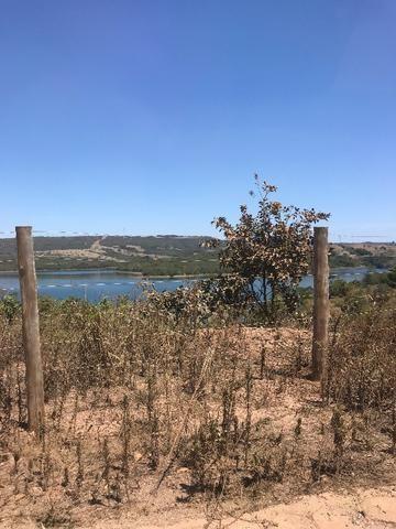 Tenha o seu próprio rancho no Lago Corumba 4 - Foto 5