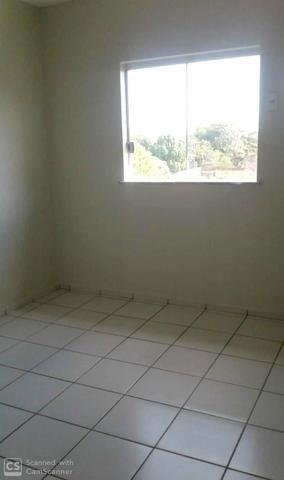 Apartamento Condominio Livia - Foto 7