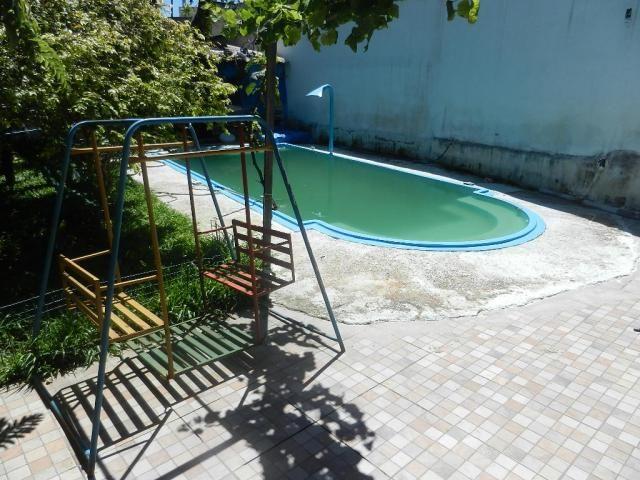 Casa à venda com 4 dormitórios em Caiçara, Belo horizonte cod:933 - Foto 12