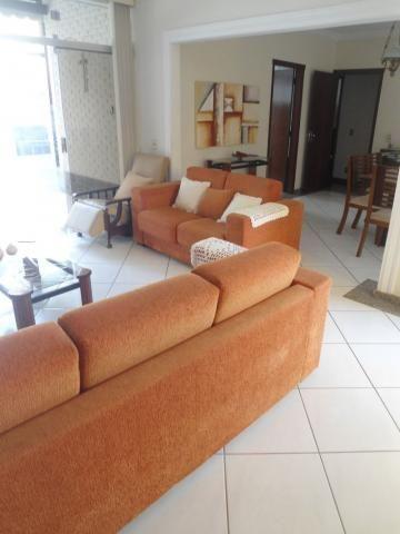 Casa à venda com 3 dormitórios em Caiçara, Belo horizonte cod:2044 - Foto 2