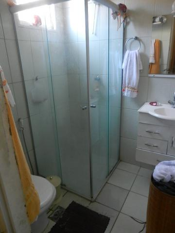 Casa à venda com 4 dormitórios em Caiçara, Belo horizonte cod:933 - Foto 6