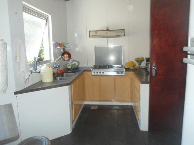 Casa à venda com 3 dormitórios em Caiçara, Belo horizonte cod:1733 - Foto 12