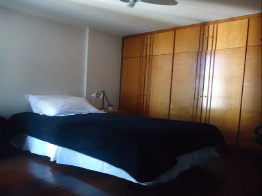 Apartamento à venda com 4 dormitórios em Gutierrez, Belo horizonte cod:476 - Foto 2