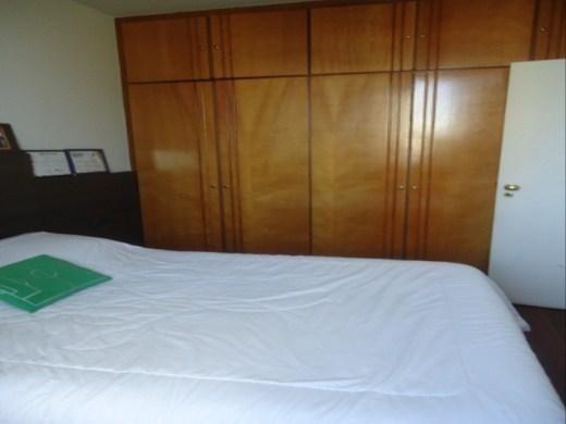 Apartamento à venda com 4 dormitórios em Gutierrez, Belo horizonte cod:476 - Foto 12