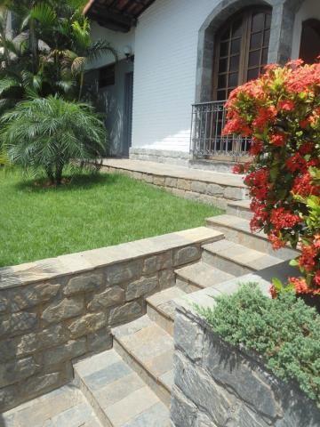 Casa à venda com 3 dormitórios em Caiçara, Belo horizonte cod:2044