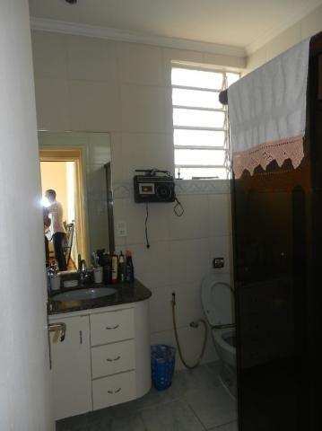 Casa à venda com 2 dormitórios em Caiçara, Belo horizonte cod:2721 - Foto 8