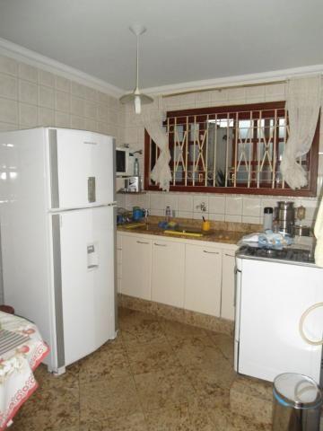 Casa à venda com 4 dormitórios em Caiçara, Belo horizonte cod:958 - Foto 6