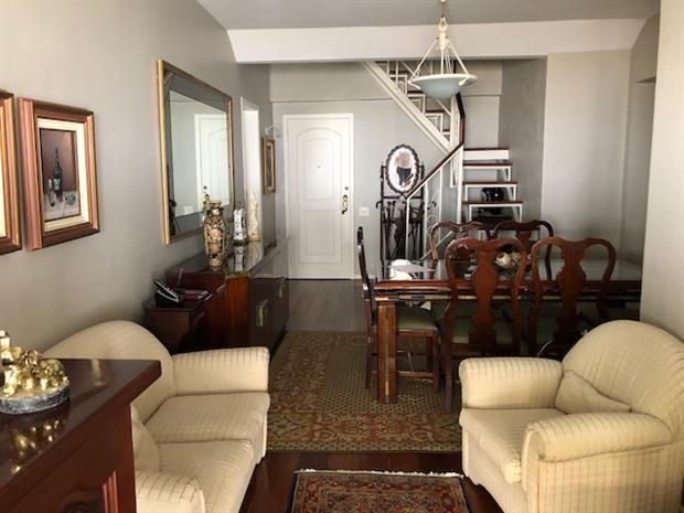 Apartamento à venda com 3 dormitórios em Leblon, Rio de janeiro cod:834351 - Foto 2