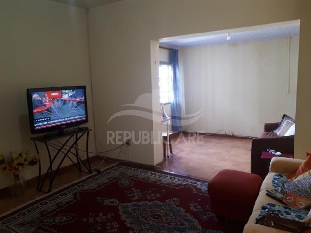 Apartamento à venda com 3 dormitórios em Cidade baixa, Porto alegre cod:RP569 - Foto 2