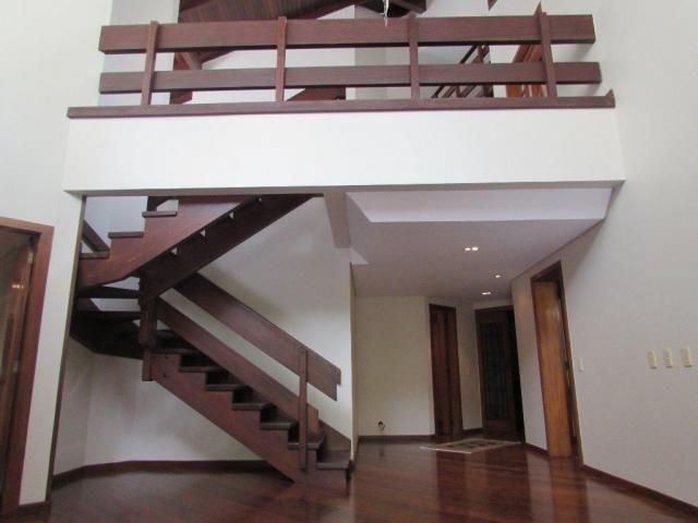 Cobertura com 4 dormitórios para alugar por r$ /mês - bela vista - porto alegre/rs - Foto 10