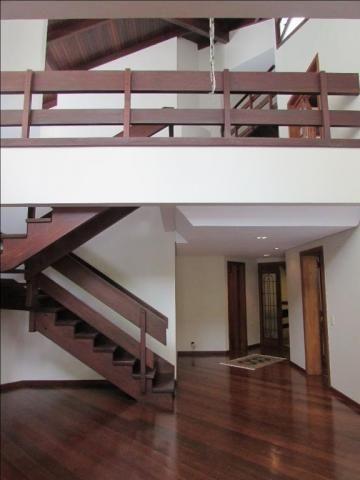 Cobertura com 4 dormitórios para alugar por r$ /mês - bela vista - porto alegre/rs - Foto 9
