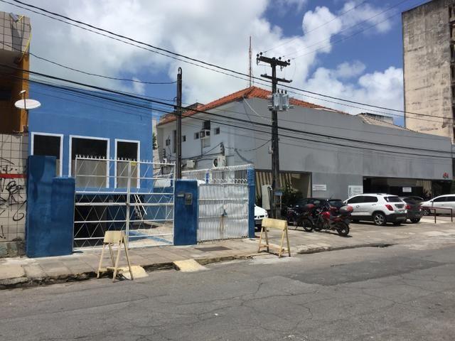 Casa para comércio ao lado da UFPE do 13 de Maio - Foto 7