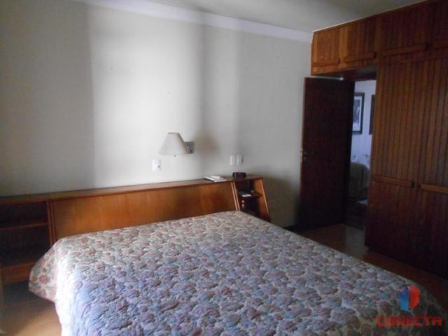 Apartamento para venda em vitória, praia do canto, 4 dormitórios, 2 suítes, 4 banheiros, 4 - Foto 8