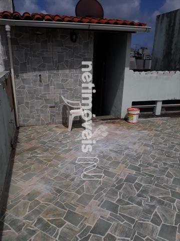 Casa à venda com 5 dormitórios em Vila laura, Salvador cod:729535 - Foto 14
