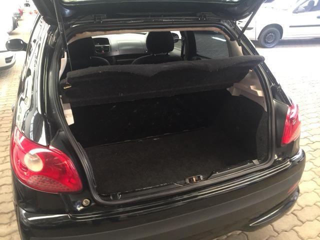 Peugeot 207 1.4 XR - Repasse   Abaixo FIPE - Foto 7