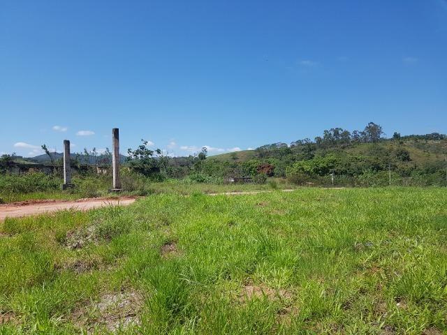 Terreno BR 101 Silva Jardim - Foto 18