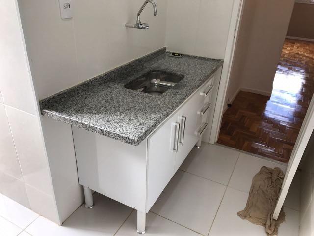 Apartamento 2 quartos - Centro -Sem vaga -Petrópolis - Foto 7