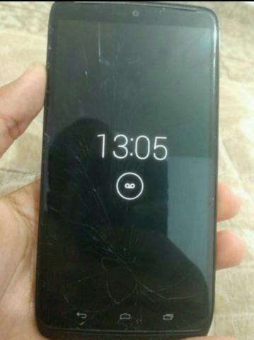 Motorola 64gb