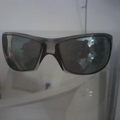 8dec556cc70f9 Óculos de Sol Mormaii - Bijouterias, relógios e acessórios ...