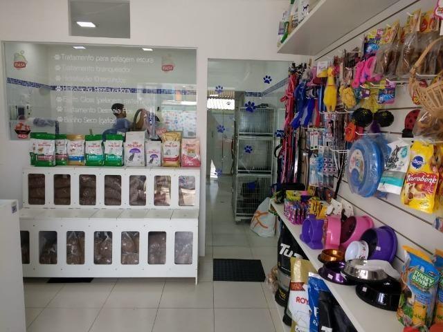 c346640e31f4b Outros itens para comércio e escritório - Barro Vermelho, Rio de ...
