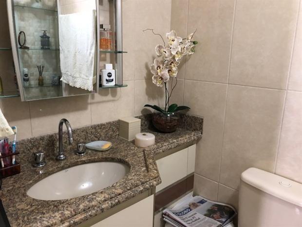 Apartamento à venda com 3 dormitórios em Leblon, Rio de janeiro cod:834351 - Foto 13