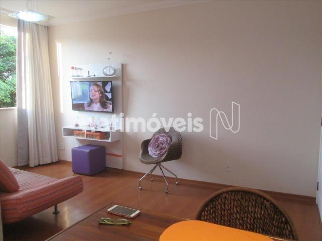 Apartamento à venda com 3 dormitórios em Glória, Belo horizonte cod:746175 - Foto 7