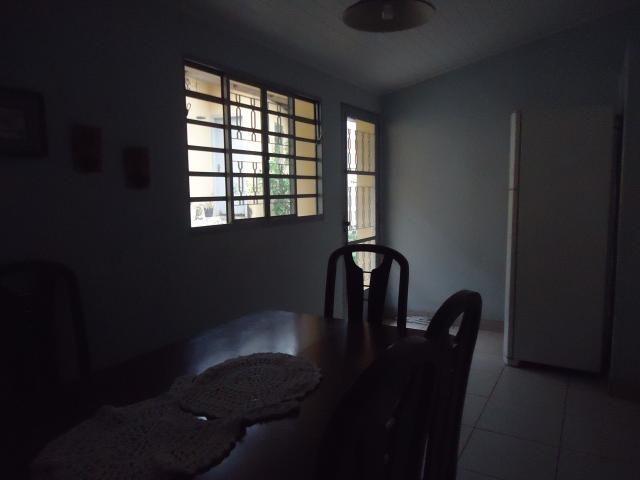 Casa à venda com 3 dormitórios em Caiçara, Belo horizonte cod:5316 - Foto 9