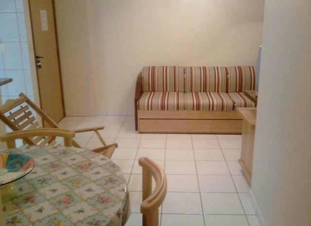 CARNAVAL - Apartamento Caldas Novas - Temporada - 3 quartos - Foto 10