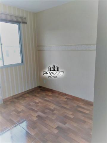 Abaixou!!! aluga-se ótima casa de 2 quartos, no jardins mangueiral, no valor de r$1.750,00 - Foto 6