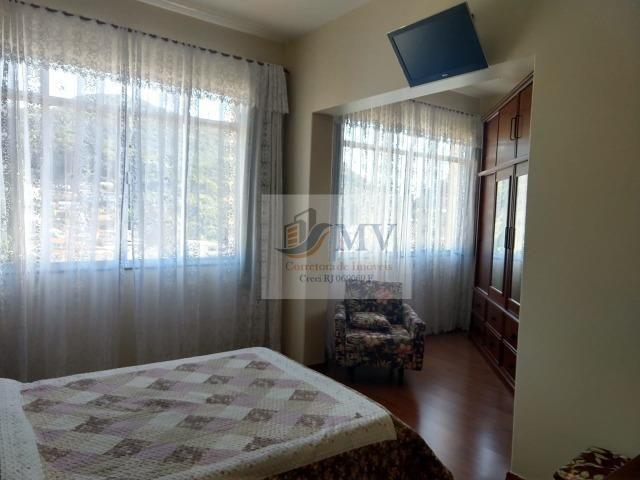 Apartamento Venda - Centro - Foto 7