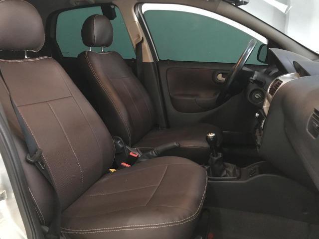 Corsa Premium 1.4 2010 - Foto 10
