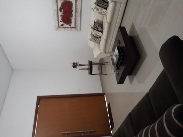 Casa na Qsc 19 Quadra 25 - Lote 800 metros - Foto 6